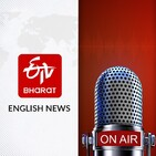 English News OCTOBER 18 2020 3 pm|ETV Bharat English| TRAL TERROR ATTACK|HYDERABAD HUMAN TRAFFICKING