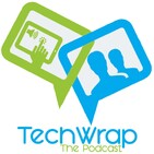 TechWrap 32 - Apple drops new products. But no phones, Nvidia buys ARM, Is Triller the new TikTok?