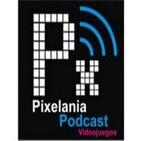 PixePodcast 419