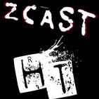 ZCast 03 - The Walking Dead 1 Temporada