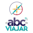Episodio ALPHA- ABC de viajar