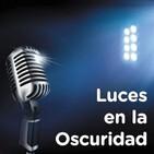 LOS OJOS, de Edith Wharton - Radioteatro.