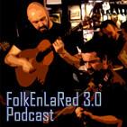 FolkEnLaRed 3.0 #19