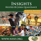 Insights - Mar 8, 2013