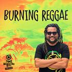 Burnin Reggae Episodio 15