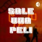 04 - Festivales, Camila Cabello como la Cenicienta y más