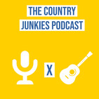 The Country Junkies Episode 12: #1 Songs In 2019, Did They Deserve To Go To The Top?