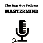 TAGP-Mastermind 3 -Podcast Transcribing-Email Capture-King Sumo-iOS8 Training-Swift Coding