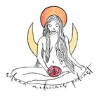 Intuition & Harmonizing Your Relationship With Your Inner Knowing