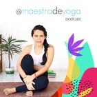 Rutina de Yoga Al Despertar - Clase guiada de Vinyasa Yoga