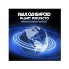 Planet Perfecto Podcast 515 ft. Paul Oakenfold