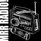 MRR Radio #1723