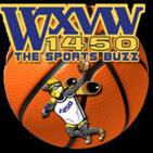 The Sports Talker w/T.J. Walker 04-04-14