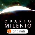 """Cuarto milenio (14/12/2014) 10x15 """"El Gabinete del Miedo""""•"""" Gigantes: un enigma histórico""""•""""Satanismo en España"""""""