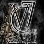 Clave7 27-04-2013-Pablo De Luca y