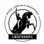 AU217 - Dirección y decisión - Silvana Peralta y Facundo Passarello. Junio 2019.