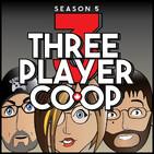 3 Player Co-Op, Episode 103 - Jock Jams!