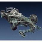 F1Revolution #9 - Hembery: