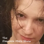 The Danielle Metz Show #045, Jan 27, 2019 - The Impending Police State