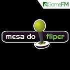 Novo Nintendo Switch em 2021 – 27/08/2020 – Mesa do Fliper