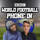 World Football Phone In