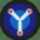Ep. 23 – Microsoft and Bethesda, Wikipedia, Jose Olaya, Garlic Mahi-Mahi, Malware Bazaar, Calibre, and Leave a Tip
