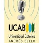 Pedro Nikken en la UCAB