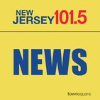 NJ News for 7:00am, Tuesday, 9-22-2020