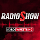 Solowrestling Radio Show 123: Temporal Royal Rumble