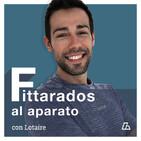 Episodio 17. Aprende a leer etiquetado nutricional con Àlex Yáñez