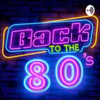 What Would You Do With One Day In The '80s?