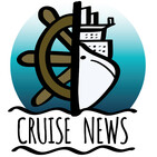 Cruise News & Trivia Question September 21st, 2020