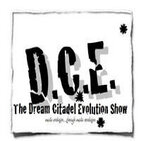 Dream Citadel Evolution Show- Artist Spotlight (Chaquis Maliq)