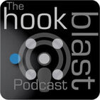The Hookblast Podcast - Episode 33