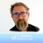 Los Sonidos del Planeta Azul 2609 - GABACHO MAROC · Etnomusic Primavera 2018 · y 2ª Parte (24/01/2019)