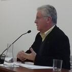 """Conferencia: """"La Religiosidad de Murillo"""""""