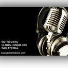 Entrevista a Juan Delgado Artista Visual