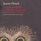 El Renacimiento según. J Hersch
