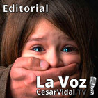 Editorial: La paidofilia denunciada por Vanessa Springora - 24/09/20