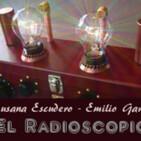 Radioscopio en cuarentena: Las Mascarillas.