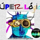 Super Logico - Programa #59. 27-10-2016
