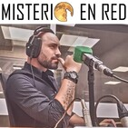 Misterio en Red 07x03: Eterno anhelo