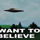 Extraterrestres y manipulación social