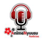 ¿Como son las bodas tradicionales japonesas? - Anime Nyuusu
