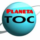 Planeta TOC