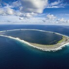 Planeta Zero - 35 - Isla Clipperton