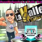 La salsa Vive / La Kalle salsa / 2 - Homenaje A La Ciudad de cali colombia