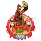 The Breves WEAS #21 - Especial Saga Donkey Kong Country