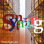 Dimultiano mix - Synthaizing