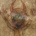 ENIGMA EXPRESS: El Códex Gigas, la Biblia del Diablo (Segunda Parte)